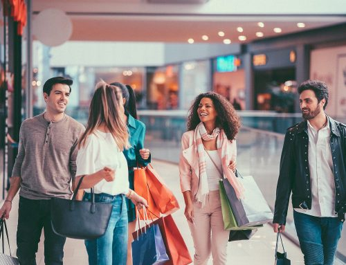 Report Awake Friendly Places To Shop Here