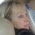 Profile picture of Christine Marois
